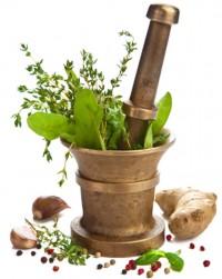 Natural Cures for Boils - NaturalCures com